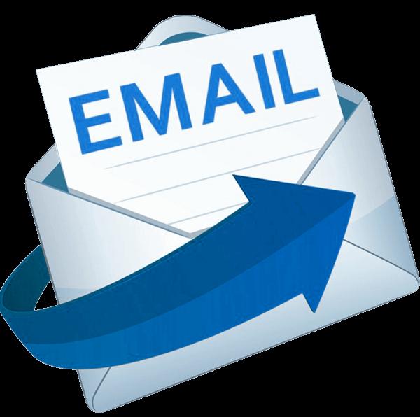 Cosa sono le email imap vantaggi rispetto al protocollo pop keliweb blog - Cosa sono le finestre pop up ...
