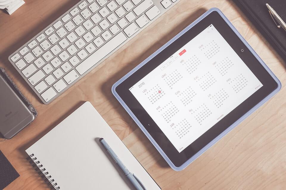 Esportare Calendario Outlook.Guida Esportare Un Calendario Da Outlook A Google Calendar