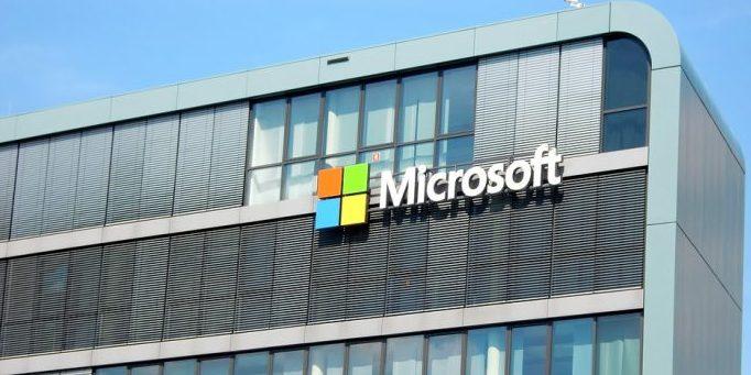microsoft icone di windows