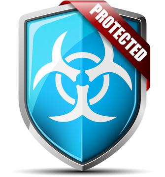 Login di WordPress: attacco brute-force, misure di sicurezza rinforzate