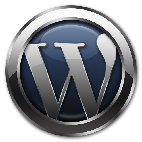 Backup di WordPress: guida completa (database + file)