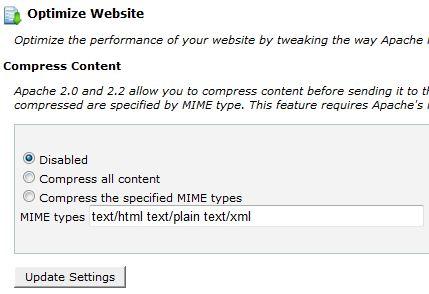 optimize-websites