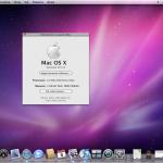 8 modi per rendere più veloce Mac OS X