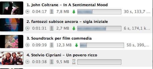 video prno italiani download convertitore video
