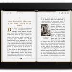 Software gratuiti per la creazione di eBook