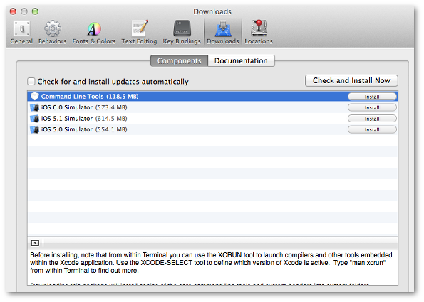 Mountain-Lion-10.8.x-install-gcc-xcode