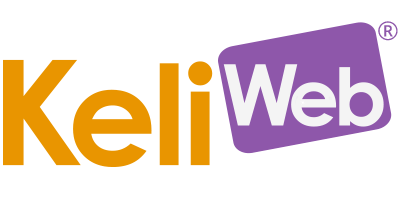 blog.keliweb.it
