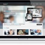 8 template HTML responsive gratuiti