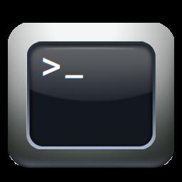 Hosting Dedicato e Comandi Unix/Linux
