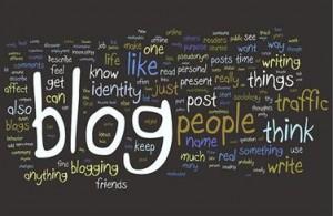 blog-aziendale-come-trasformarlo-in-uno-strumento-commerciale-in-meno-di-10-mosse.i2581-kb5Vfh-w300-h245-f1