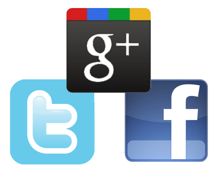 3 strumenti per portare traffico al tuo blog gratis
