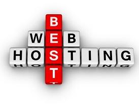 Scegliere il Miglior Hosting
