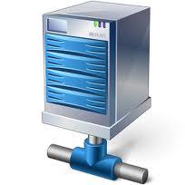 Server e Server Cloud per Piccole Aziende