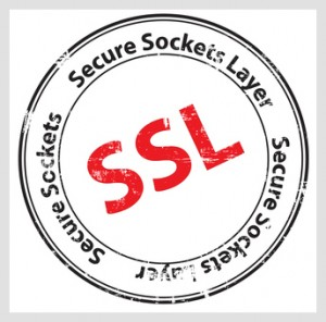 Hosting SSL per Facebook