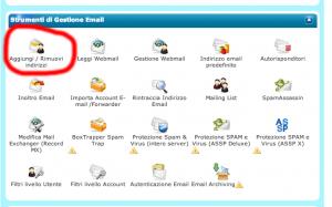 cambio-pass-email1