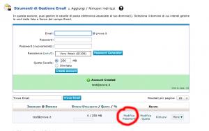 cambio-pass-email2
