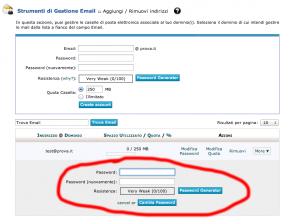 cambio-pass-email3