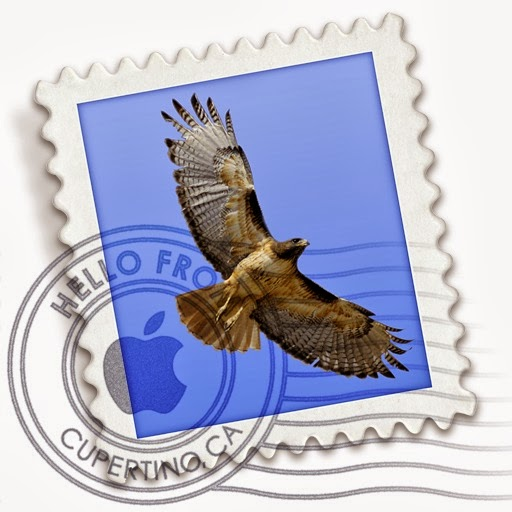 Come Configurare un account mail su Mail Mac