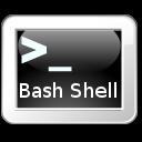 Ottimizzare CSS e JS da Shell
