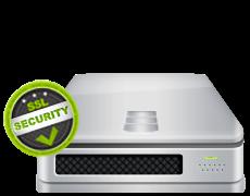 Installare l'SSL su cPanel