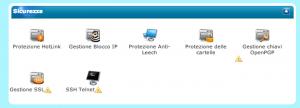 installazione-ssl-cpanel1