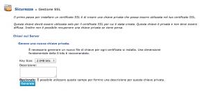 installazione-ssl-cpanel3