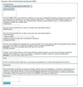 installazione-ssl-cpanel4