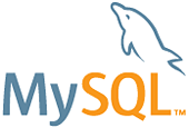 Installare Mysql Su server CentOS
