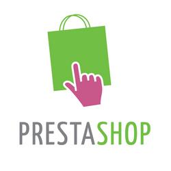 Prestashop - Ecommerce OpenSource per Tutti