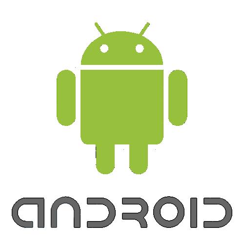 Nuovo Sistema Android 5.0 in arrivo? Tutte le novità della L-Release