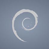 Prima Configurazione Debian