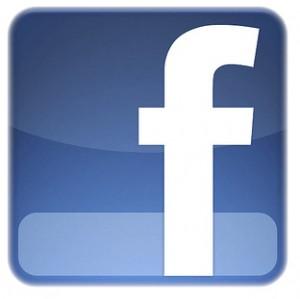 Plugin Facebook per il tuo sito