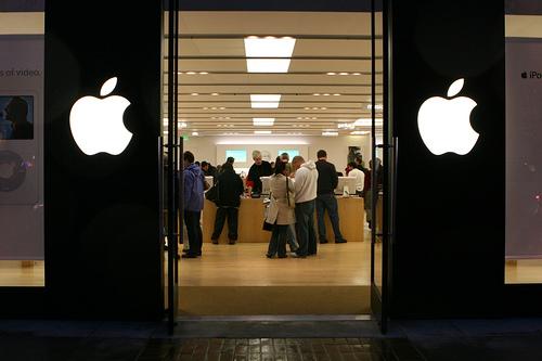 Back to School Apple - Sconti per Docenti e Insegnanti