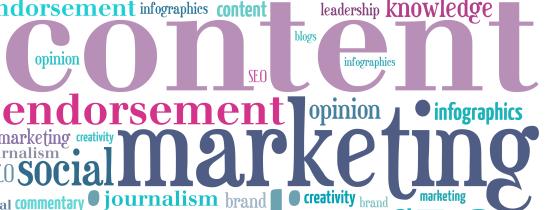 Creare Contenuti per il Tuo Blog