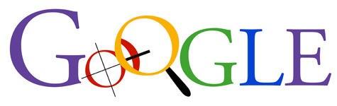 Nuove Regole Privacy per Google