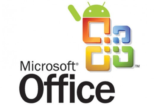 Presto in Arrivo Office per iPad