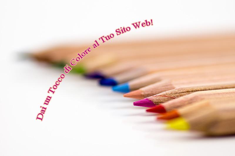 Immagini gratis per il tuo sito e blog