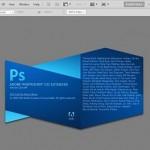 Guida per creare una gif animata con Photoshop
