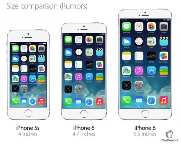 Pagamenti con iPhone