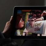 Come vedere DivX su iPad, prova con questi programmi