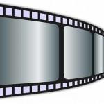 Convertire video MP4 in AVI, ecco come