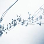 5 programmi per scaricare musica gratis