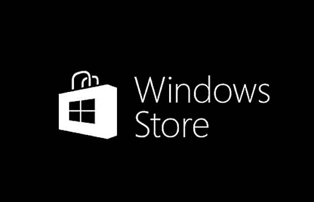 ... Play Store Windows 8 1 For Windows Phone | Free Download Applications