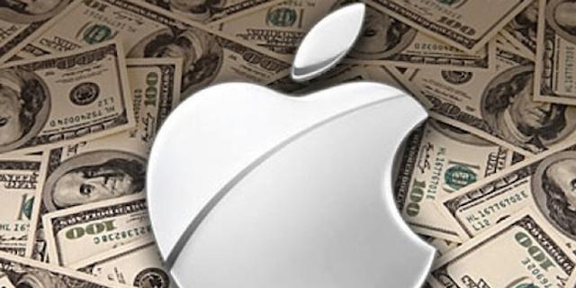 apple-italia-evasione-fiscale