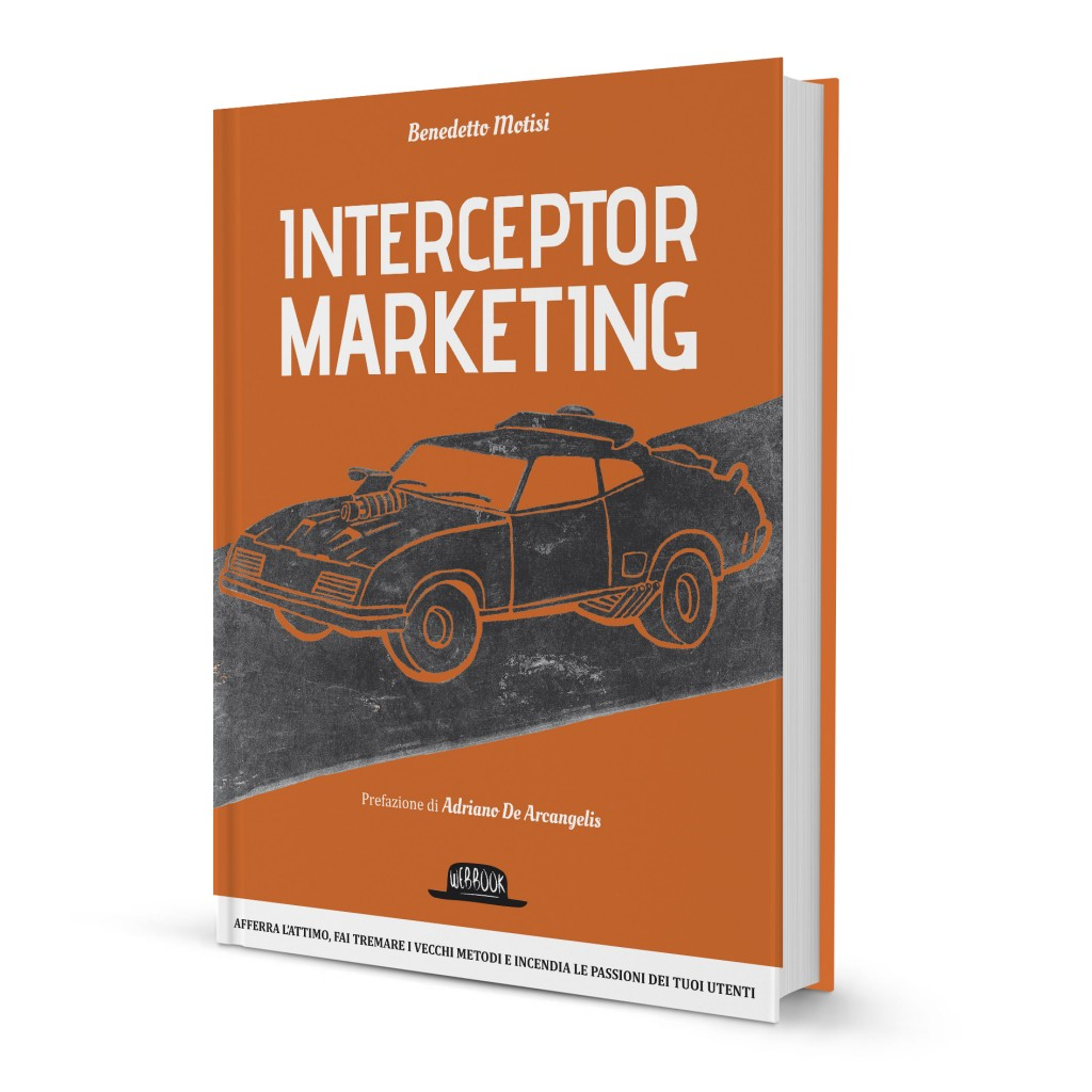 benedetto-motisi-interceptor-marketing