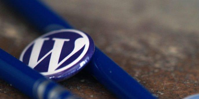 come mettere online sito wordpress