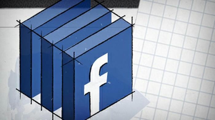 facebook-creare-app