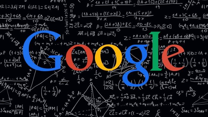 google-classificazione-siti-web