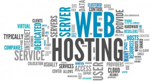 hosting-italia