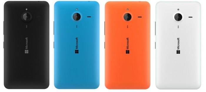 microsoft-lumia-640-640-xl